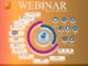 SugarCRM Interfacing webinar