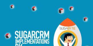 SugarCRM Implementation