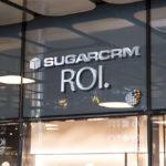 SugarCRM ROI