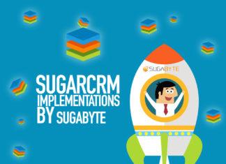 SugarCRM Implementation Costs