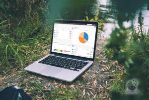 Best CRM for Mac,Best Cloud CRM