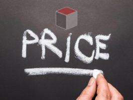 SugarCRM UK GBP Pricing, SugarCRM Discounts