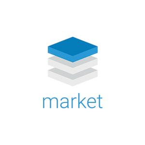 SugarCRM Sugar Market Marketing Automation Software